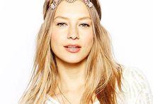 Buy Online Women Headgears in India - Fayon Fashion