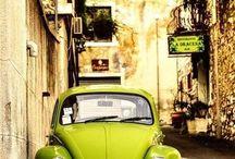 Auta/cars