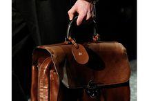 Men' briefcase