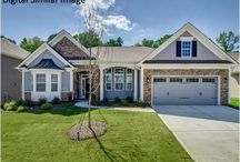 Statesville, NC Real Estate / Here you can view Statesville, NC Real Estate for Sale such as Single Family Homes, Townhomes and Lake Norman Waterfront Homes in North Carolina.