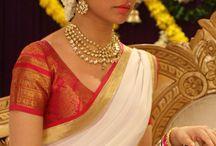 Shratha Kapoor