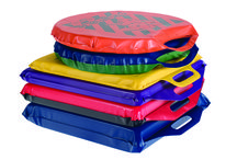Vinyl Seat Cushions / Vinyl Seat Cushions for Sporting Events