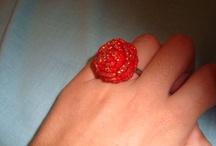 Jewels Handmade
