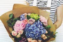 Цветы в Анапе / Доставка удивительных букетов в Анапе