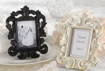 Wedding Etsy