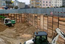 excavation&foundation