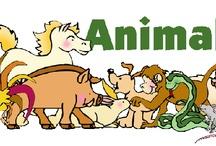 Continguts Animals Primària / Tauler compartit amb continguts per a PRIMÀRIA I EDUCACIÓ INFANTIL. Si hi vols participar deixa un comentari i te convidam. Si te convidam i no te fa ganes, no passis pena. Tan amics. Els INSECTES els tenim a una altra col·lecció.