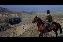 En iyi western filmleri