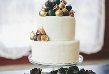 * Gorgeous cakes * / Wedding cakes