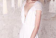 Mariage | Les robes courtes