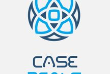 case.deals / cases for apple products