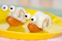 Detske jedla