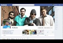 quick FB Timeline Help / by Grovo