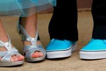 Photo-Prom / by Bridgit Waldroop