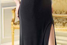 Dress*--*