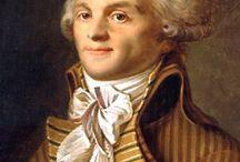 historical figure