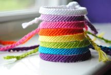 onks / all about the world of wire, rope, and thread