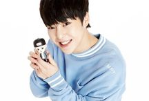 Lockscreen EXO