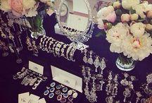 jewellery organisation♡♡