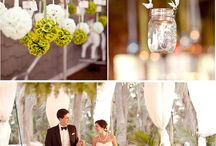 All About Wedding...