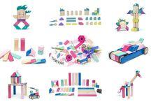 A&A Toys