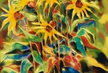 PASTEL-FLOWERS