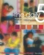Teach Reading / by Laura Nein