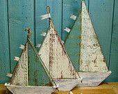 lodě / lodě,lodičky