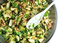 Holiday Vegetarian Dishes