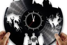 vinylkunst