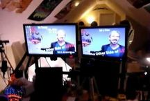 Mordant World TV