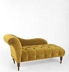 Furniture / by Gayla