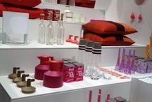 jb home store
