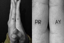TattooForMyFingers