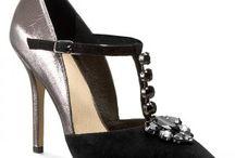 туфли под вечернее платье