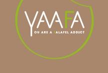 Yaafa