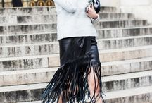 Street Style / by Tog+Porter