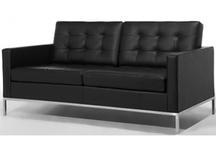 Retro Furniture by Asia Dragon / Inspired from the great decades of modern design - 1920's to 1970's.  Available for customers to buy in the UK and EU from stock located in Spain. Visit our website at www.asiadragon.co.uk