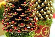 karácsony ajándék