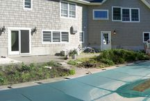 Ringwood Backyard Renovation