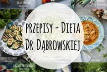 Dąbrowska