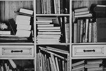 Book maniaaa