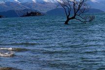 Travel New Zealand