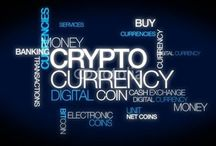 Invest in Crypto Currency / To trade other cryptocurrencies, you will need to use cryptocurrency exchanges. According to data, these are the 20 biggest exchanges you can use: http://www.bitcoinmininghardware.co.za/trading-crypto-currency/