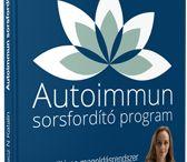 AIP autoimmun protokoll