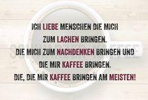 Humor - Kaffee