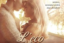 Romance / Libri romance