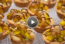 Bakery: basisrecepten / by jiska reuvekamp