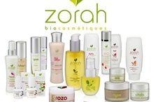 Zorah Ürünleri / Zorah ürünlerine buradan ulaşabilirsiniz..