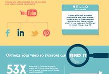 marketing_social media